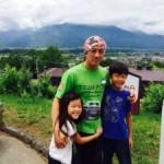 Asian-Entreprenuer-photo-2-315x420-225x300