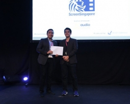 Indonesian Movie Project Sweeps Prizes from Aurora, RED, Yellow Box