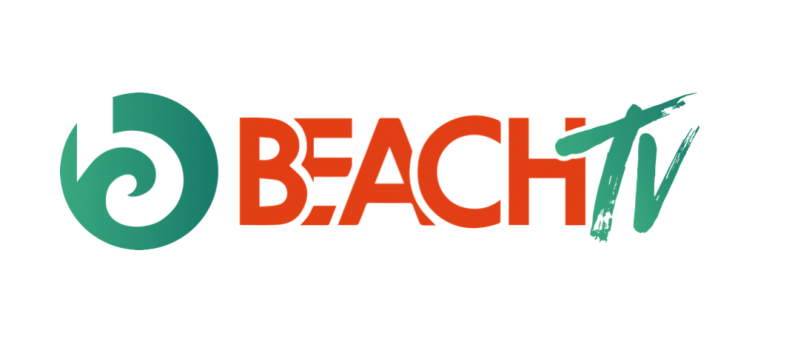 ATF: BEACHTV LAUNCHES WITH AURORA, GOSHEN DEALS