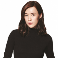 "AURORA TO CAST REBECCA LIM, ""BEST ACTRESS WINNER IN THE SINGAPORE STAR AWARDS 2015"", IN NEW US-PHILIPPINES FILM"